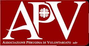 Associazione Perugina di Volontariato odv